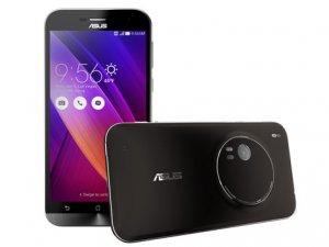Asus Zenfone Zoom satışa çıktı!