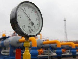 Türkiye'nin doğalgaz önlemi: Katar ile anlaşma sağlandı