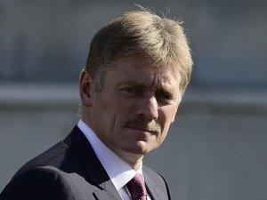 Kremlin'den Karadağ açıklaması