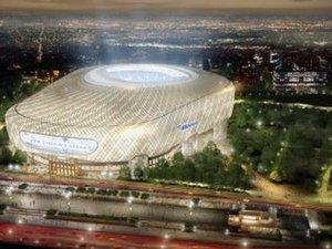 Rusya 30 milyon Euro'luk projeyi iptal etti