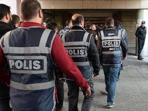 'Askeri Casusluk' davasında 14 ilde eş zamanlı operasyon; 16 gözaltı