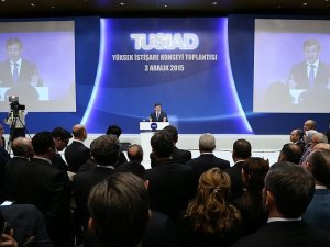 Başbakan Ahmet Davutoğlu seçim vaadleri için tarih verdi
