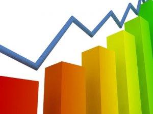 Saatlik işgücü maliyeti endeksi arttı