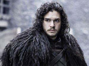 İşte Game of Thrones'un ilk fragmanı!