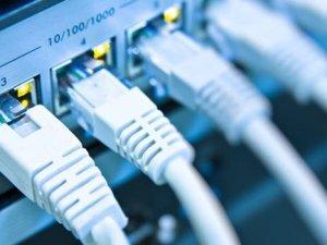 En hızlı internet bu ülkelerde