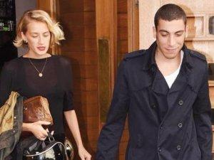 Didem Soydan ve Can Bonomo yeni yılda evleniyor