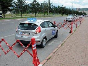 Sürücü kursları taban fiyatın altında kayıt yapamayacak