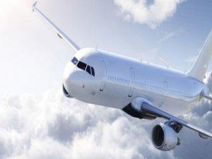 11 ayda 170 milyon yolcu uçtu