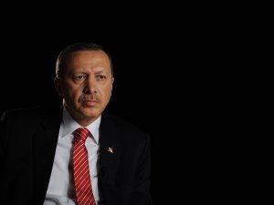 Cumhurbaşkanı Erdoğan: Türk Akımı rafa kaldırıldı
