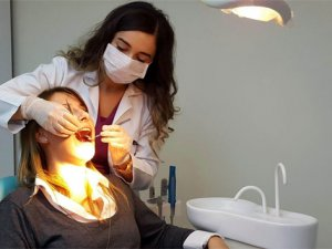 Diş sağlığında doğru bilinen yanlışlar