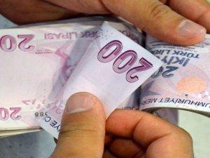 Yoksulluk sınırı 3 bin 940 lira oldu