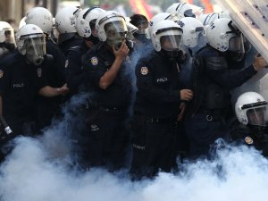 Diyarbakır ve Şırnak'tan acı haber: 3 şehit