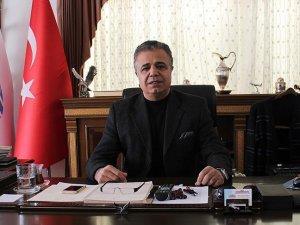 'Türkiye, boğazları Rus gemilerine kapatabilir'