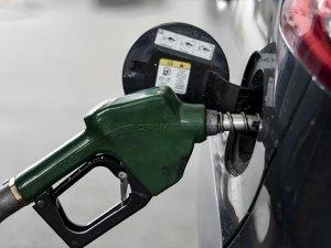 Sürücülere yakıtı 'ikaz lambası yanmadan alın' önerisi