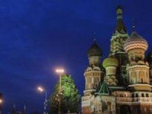 ''İptal edilen Rusya tatillerinin ücreti geri alınabilir''