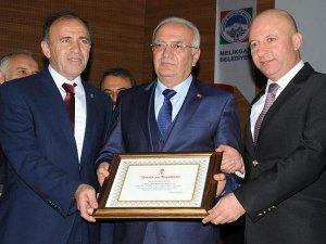 Türkiye-Azerbaycan nakliye bedellerinde 'gardaşlık' indirimi