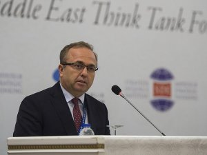 'İbadi'nin tepkisinin arkasında Rusya-İran ekseni var'