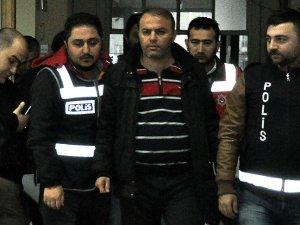 Emniyette 'Paralel Devlet Yapılanması' operasyonu: 18 gözaltı