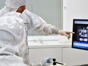 Testis kanseri gençleri vuruyor