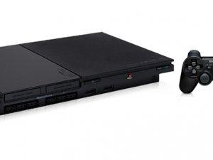 PlayStation severlere büyük müjde!