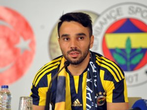 Fenerbahçe'de Volkan Şen şoku