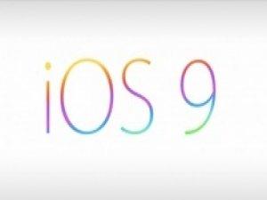iOS 9.2 güncellemesi yayınlandı