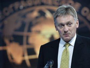 Kremlin: Kara kutunun açılmasına Türkiye'nin katılıp katılmayacağı belli değil