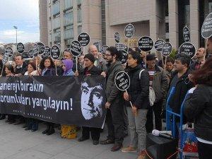 Başsavcılık Hrant Dink cinayetine ilişkin iddianameyi onayladı