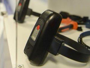 Hollanda Ortadoğu'dan dönenlere elektronik kelepçe takacak