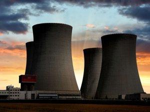 Enerji Bakanlığı: Akkuyu'da çalışmalar devam ediyor