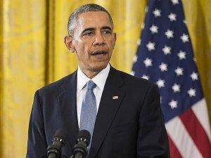 Obama'dan 'dar kafalılığı bırakın' çağrısı