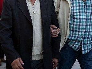 Terör örgütünün kuryelerine 12 yıl hapis
