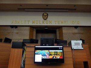 '17 Aralık kumpas' soruşturmasında 14 tutuklama istemi