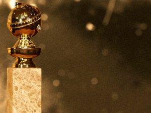 Altın Küre adayları açıklandı