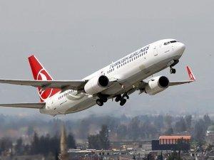 Havayolu şirketleri kârının artması bekleniyor