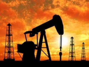 Petrol fiyatlarındaki düşüş Türkiye'ye nefes aldıracak