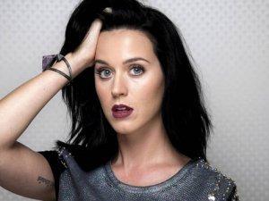 Katy Perry 2015 yılının en çok kazananı