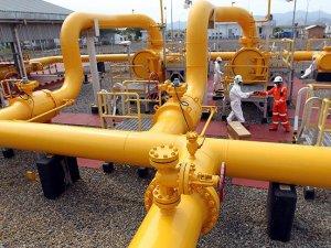 Cevad Emin Mansur: 'İran gazı Türkiye üzerinden Avrupa'ya taşınabilir'