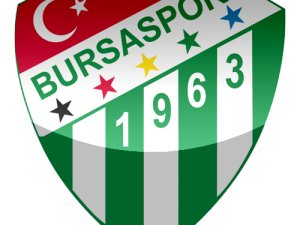 Bursaspor'da sürpriz kadro dışı!