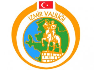 İzmir Valiliği'nden 'Karakolda darp' açıklaması