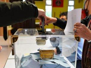 Fransa'da bölgesel seçimlerin kazananları belli oldu