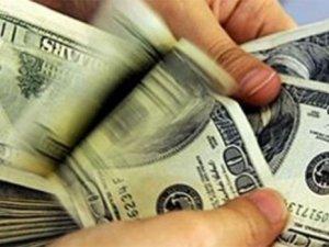 Özel sektörün yurt dışı borcu uzun vadede arttı