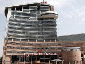 CHP 'yeni anayasa' çağrısına olumlu bakıyor