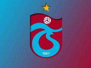Trabzonspor kupa'da moral arıyor