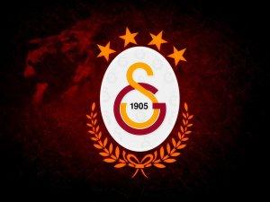 Galatasaray, devre arası kampını Manavgat'ta yapacak