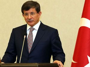Başbakan Davutoğlu, yarın Bulgaristan'a gidecek