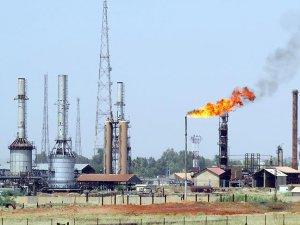 IKBY Türkiye'ye 2018'de doğalgaz ihraç etmeyi planlıyor
