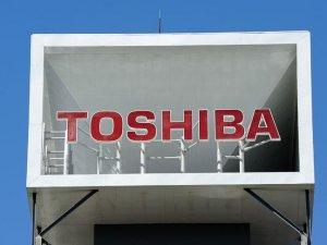 Toshiba, Rus televizyon ve mutfak pazarlarından çekildi