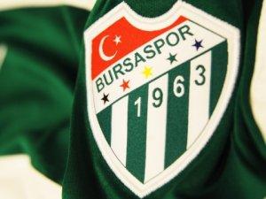 Bursaspor'da kongre için imza kampanyası!