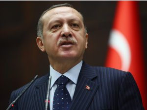 Cumhurbaşkanı Erdoğan, Şeb-i Arus Törenleri'ne katılacak